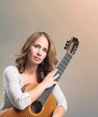 nirit-ziv-wexler-composer-arranger-teacher-of-classical-guitar-min1
